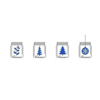 Noël est une fête consumériste ? OUI, mais Noël est aussi (heureusement !) ce qu'on en fait 🤶🧙♂️👩🌾 ⠀ Cette année dans l'équipe du Bocal, on se retrousse les manches pour fabriquer nos cadeaux, emballages et décorations, et choisir des options #zerodechet pour ce qu'on ne peut pas fabriquer.. ⠀ Bref, pour faire de Noël un vrai moment de fête sans toutes ces aberrations qu'on ne voit que trop un peu partout 🤷♀️ ⠀ Jusqu'au 24, on partage en story nos astuces et coups de cœur pour ces fêtes de fin d'année 🥰 ⠀ Et on compte sur vous pour partager les vôtres ! Le hashtag #noelzerodechet fait son petit bout de chemin sur Instagram et c'est plutôt bon signe 👍👏 ⠀ Belle soirée à tout.e.s 👋 ⠀ . ⠀ #zerodechet #zerodechets #noelzerodechets #noelecolo #noelresponsable #noeldurable #noelautrement #noel2019 #consommerautrement #consommerresponsable #consommationdurable #fetesdefindannee #ecologie #gogreen #ethique #mieuxvivre #ecofriendly #ecoresponsable